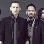 Linkin Park and The Offspring in This Week's Rock Band DLC