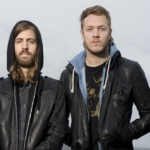 Imagine Dragons and Maroon 5 in This Week's Rock Band DLC
