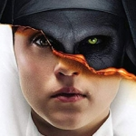 Contest: Win The Nun on Blu-ray and DVD!