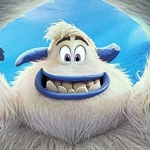 Contest: Win Smallfoot on Blu-ray and DVD!