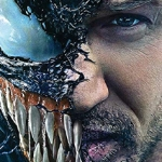 Contest: Win Venom on Blu-ray and DVD!