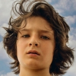 Contest: Win Mid90s on Blu-ray and Digital!