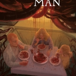 The Empty Man #3 Recap