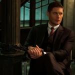 "Supernatural 14.10 – ""Nihilism"" Recap"