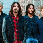 Foo Fighters and Nine Inch Nails in This Week's Rock Band DLC