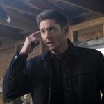 "Supernatural 14.11 – ""Damaged Goods"" Recap"