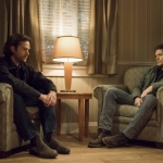 """Supernatural 14.12 – """"Prophet and Loss"""" Recap"""