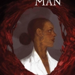 The Empty Man #4 Recap
