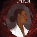 The Empty Man #4 Recap