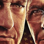 Contest: Win Hunter Killer on 4K and Blu-ray!