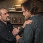 """Supernatural 14.13 – """"Lebanon"""" Recap"""