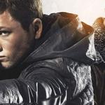 Contest: Win Robin Hood on 4K and Blu-ray!