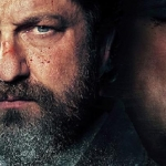 Contest: Win The Vanishing on Blu-ray and Digital!