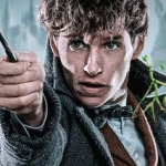 Contest: Win Fantastic Beasts: The Crimes of Grindelwald on Blu-ray and DVD!