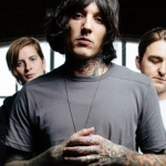 Bring Me The Horizon in This Week's Rock Band DLC
