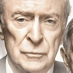 Contest: Win King of Thieves on Blu-ray and Digital!