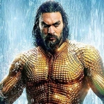 Contest: Win Aquaman on Blu-ray and DVD!