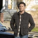 "Supernatural 14.15 – ""Peace of Mind"" Recap"