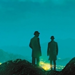 Contest: Win Project Blue Book: Season 1 on Blu-ray and Digital!