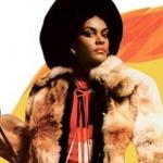 Contest: Win Cleopatra Jones on Blu-ray!