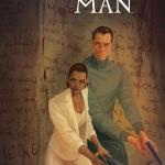 The Empty Man #6 Recap