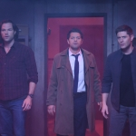 "Supernatural 14.19 – ""Jack in the Box"" Recap"