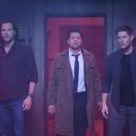 """Supernatural 14.19 – """"Jack in the Box"""" Recap"""