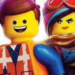 Contest: Win The LEGO Movie 2 on 4K and Blu-ray!