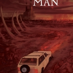 The Empty Man #7 Recap