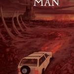 The Empty Man #7 Recap