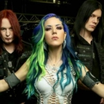 Arch Enemy, Judah & the Lion, and Paul Henry Smith & The Fauxharmonic Orchestra in This Week's Rock Band DLC
