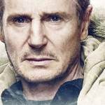 Contest: Win Cold Pursuit on 4K and Blu-ray!
