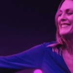 Contest: Win Gloria Bell on Blu-ray and Digital!