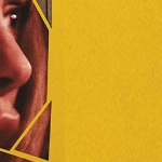 Contest: Win The Haunting of Sharon Tate on Blu-ray and Digital!