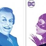 Contest: Win a Batman 4K Prize Pack!