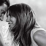 Contest: Win A Star Is Born Encore on Blu-ray and DVD!