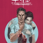 Buffy the Vampire Slayer #5 Recap
