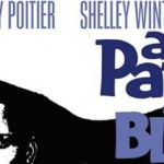 Contest: Win A Patch of Blue on Blu-ray!
