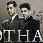 Contest: Win Gotham: The Fifth and Final Season on Blu-ray and Digital!