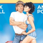 Contest: Win Corvette Summer on Blu-ray!