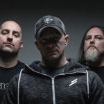 All That Remains, The Revivalists, and Stroke 9 in This Week's Rock Band DLC