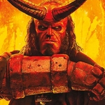 Contest: Win Hellboy on 4K and Blu-ray!