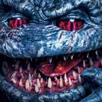 Contest: Win Critters Attack! on Blu-ray and DVD!