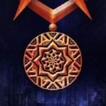 Contest: Win Black Panther Psychology: Hidden Kingdoms!