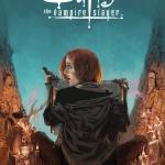 Buffy the Vampire Slayer #7 Recap