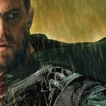 Contest: Win Arrow: The Complete Seventh Season on Blu-ray and Digital!