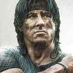 Contest: Win Rambo on 4K, Blu-ray, and Digital!