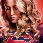Contest: Win Supergirl: The Complete Fourth Season on Blu-ray and Digital!