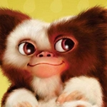 Contest: Win Gremlins on 4K and Blu-ray!