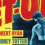 Contest: Win The Set-Up on Blu-ray!